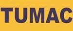 Tumac